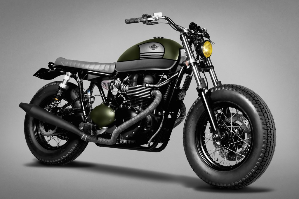 Les customs Triumph-bonneville-custom-2-1024x683
